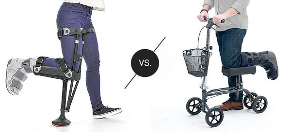 iWALK-vs-knee-scooter.jpg