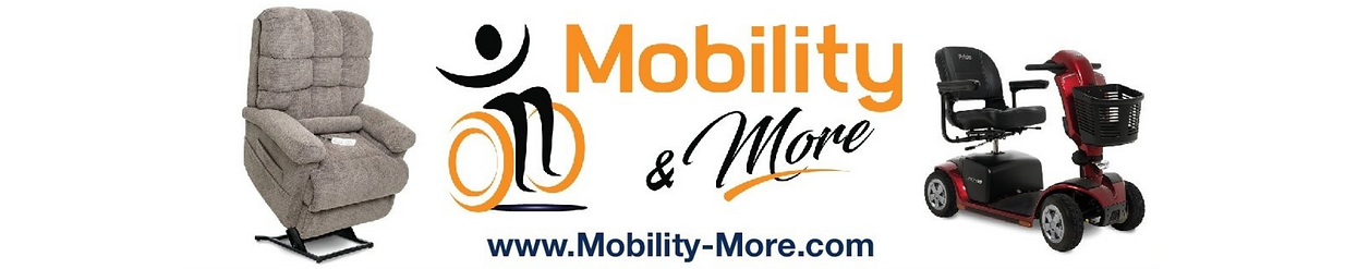 Mobility and More Banner.png