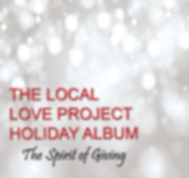Local Love Holiday CD Cover_edited_edite
