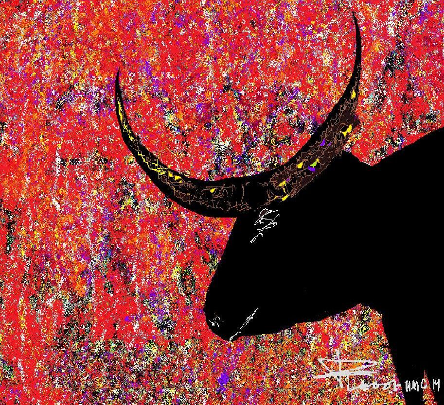 artista plástico Paulo Lagoa