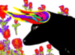Menos touradas e mais sexo defende o artista plástico Paulo Lagoa