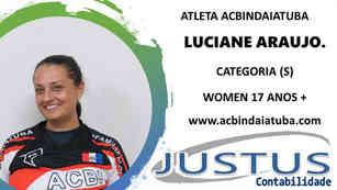 WOMEN LUCIANE ARAUJO.JPG