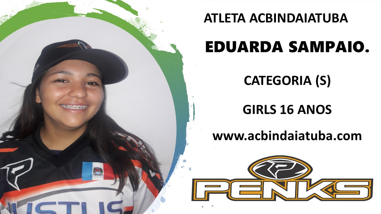 GIRLS 16 - EDUARDA SAMPAIO.JPG