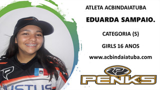 GIRLS 16 - EDUARDA SAMPAIO.JPG