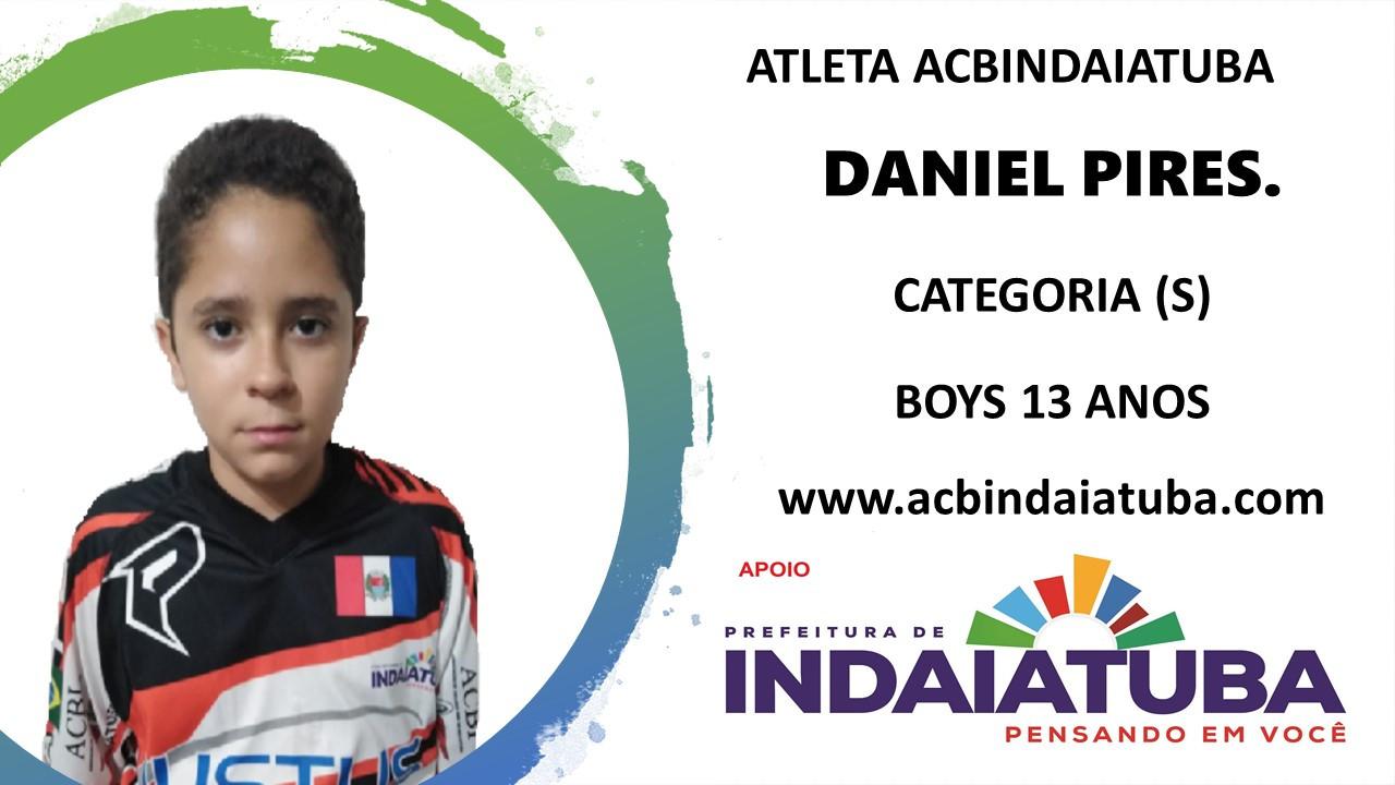 BOYS 13 - DANIEL PIRES.JPG