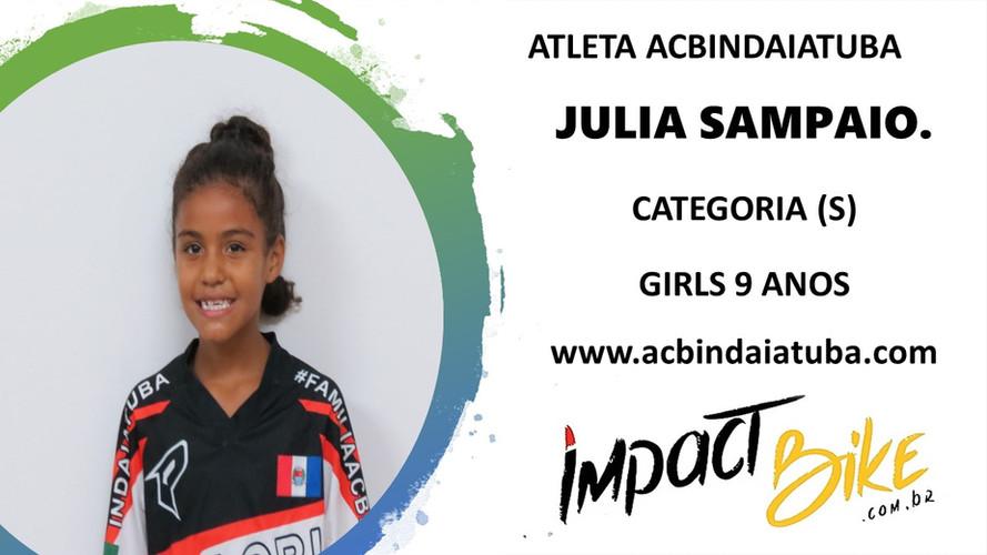 GIRLS 9 - JULIA SAMPAIO.JPG