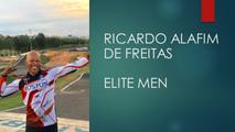 RICARDO ALAFIM.JPG