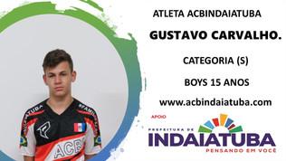 BOYS 15 - GUSTAVO CARVALHO.jpg