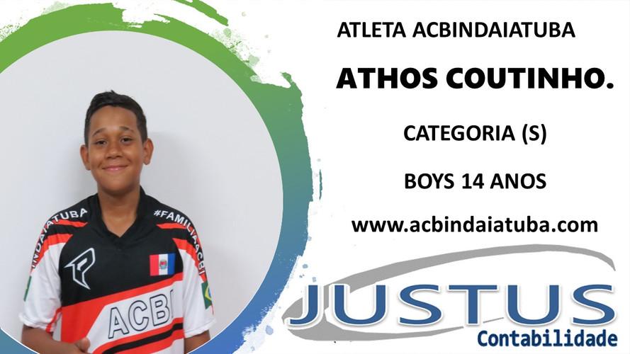 BOYS 14 - ATHOS COUTINHO.JPG