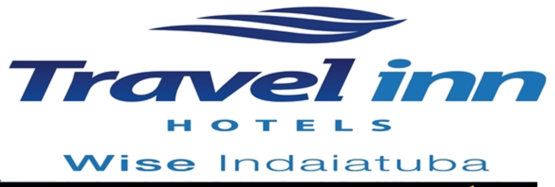 Travel inn.