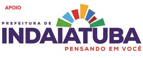 Prefeitura de Indaiatuba.