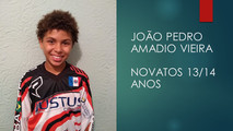 JOÃO P..JPG
