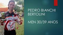 PEDRO BERTOLINI.JPG