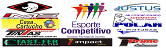 Copa Brasil de BMX abre temporada com seletiva para Mundial.