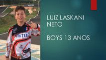 LUIZ LASKANI.JPG
