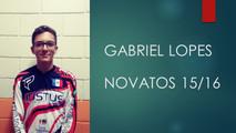 GABRIEL L..JPG