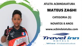 NOVATOS 8 - MATEUS ZGHI.JPG