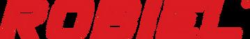 Robiel patrocinador oficial da equipe ACBI 2020/2021.