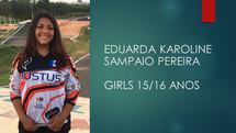 EDUARDA SAMPAIO.JPG