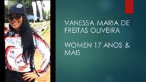 VANESSA OLIVEIRA.JPG