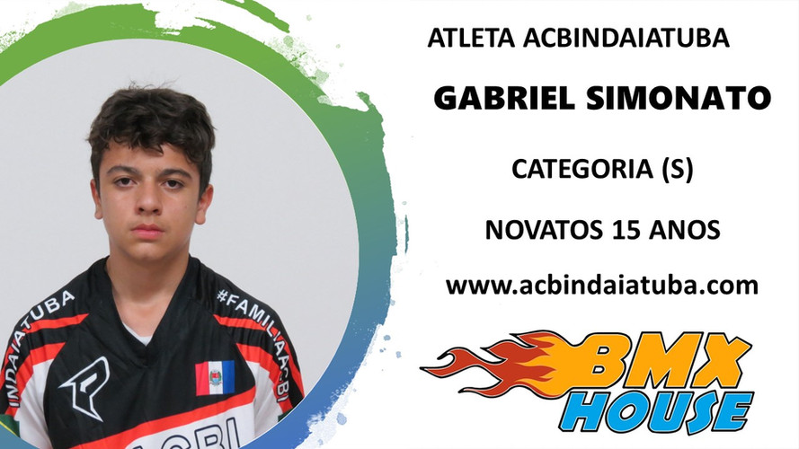 NOVATOS 15 - GABRIEL SIMONATO.JPG