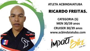 CRUISER - RICARDO FREITAS - Copia.JPG