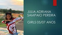 JULIA SAMPAIO.JPG