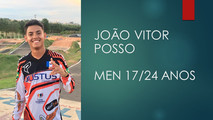 JOÃO POSSO.JPG