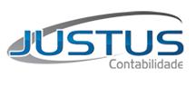Justus oficial.png