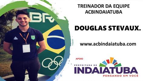 2 - TREINADOR DOUGLAS STEVAUX.JPG