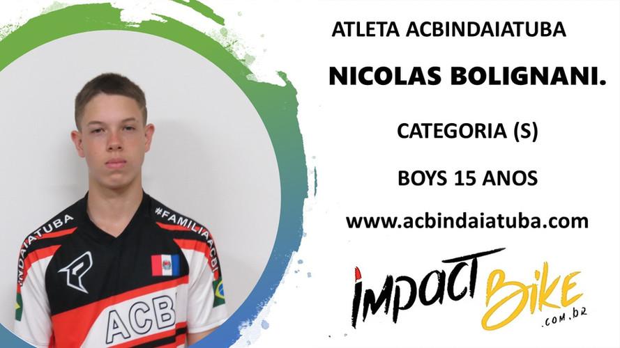 BOYS 15 - NICOLAS BOLIGNANI.JPG
