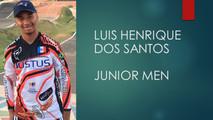 LUIS SANTOS.JPG