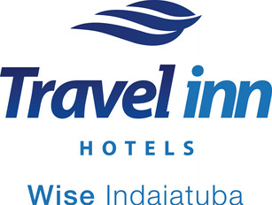 LOGO_WITravel In