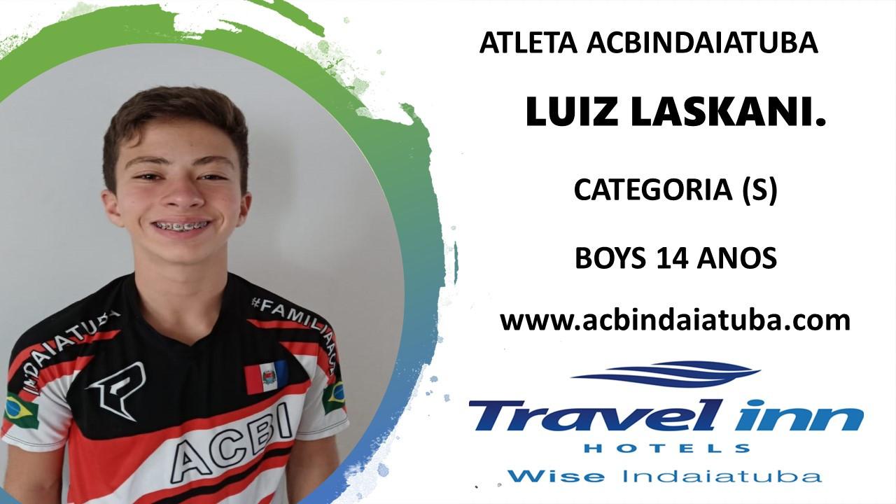 BOYS 14 - LUIZ LASKANI.JPG