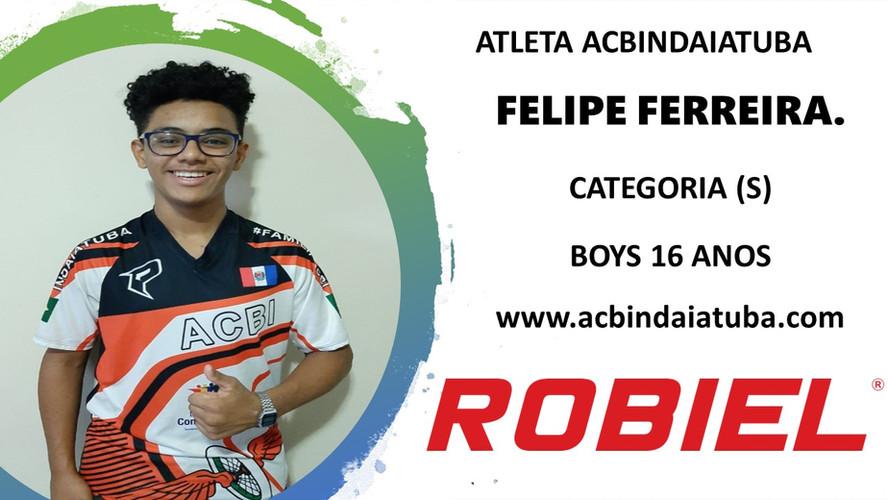 BOYS 16 - FELIPE FERREIRA.JPG