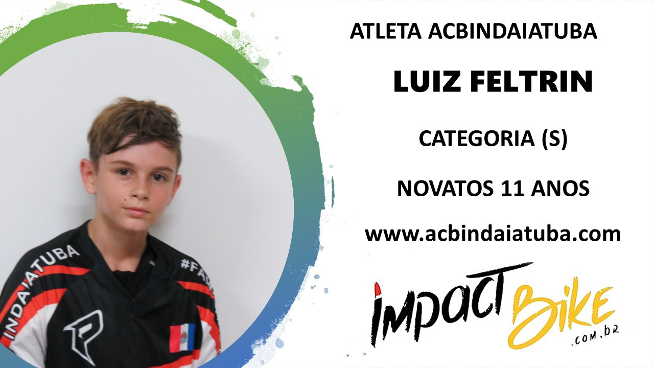 NOVATOS 11 - LUIZ FELTRIN.JPG