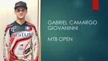 GABRIEL GIOVANINNI.JPG