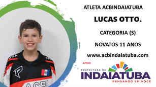 NOVATOS 11 - LUCAS OTTO.JPG