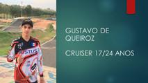 GUSTAVO QUEIROZ.JPG