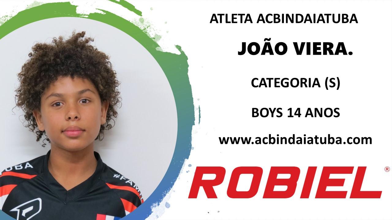 BOYS_14_-_JOÃO_VIERA.JPG