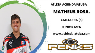 JR. MEN MATHEUS ROSA.JPG