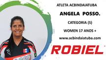 WOMEN ANGELA POSSO.JPG