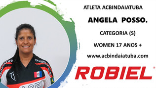 WOMEN ANGELA POSSO.JPG