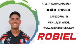 MEN 17 - JOÃO POSSO.JPG