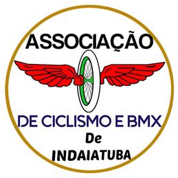 REDONDO ACBI.png