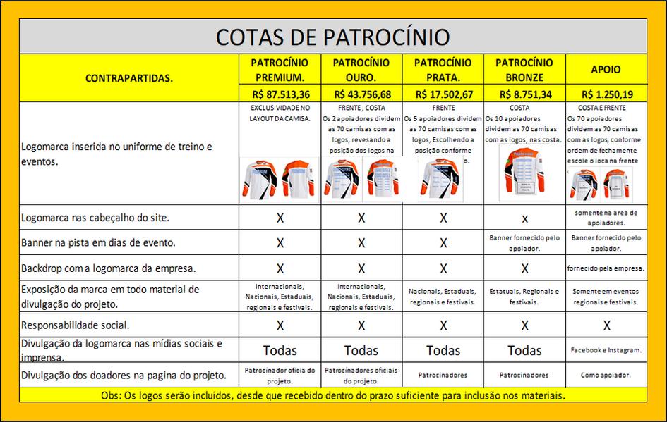 COTA.png