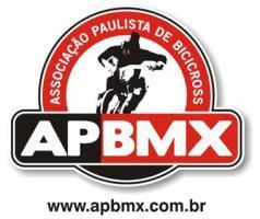 APBMX