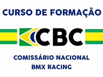 http://www.cbc.esp.br/noticias/busca/id/10913