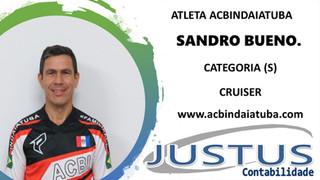 CRUISER - SANDRO BUENO.JPG