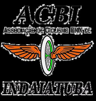 ACBI BRANCO.png